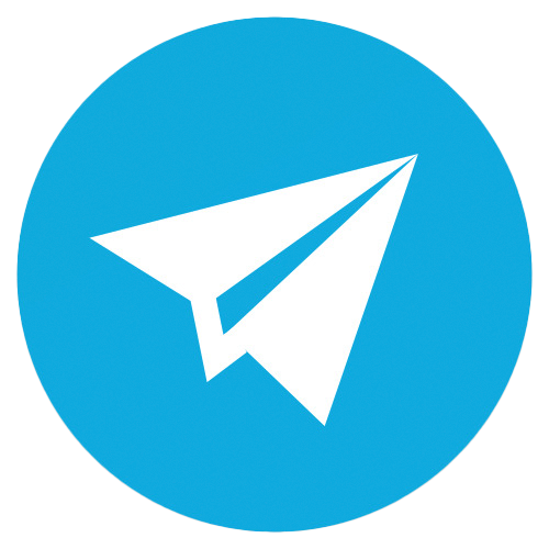 Mein Kanal in Telegram